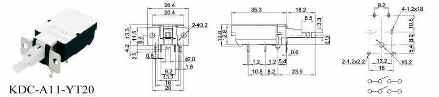 tcl25a11电路图